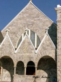Church in Atlanta Georgia