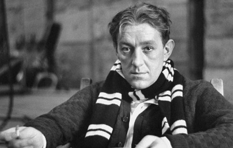 Image result for alec guinness
