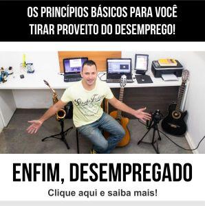 up-edbasico-b