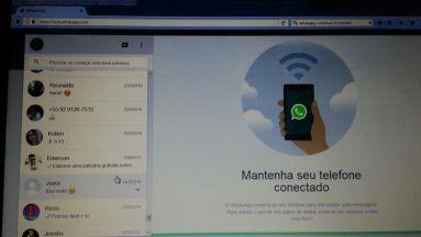 whatsapp-web-4