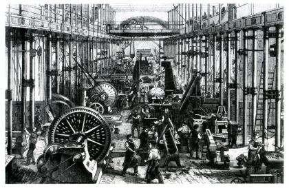 revolucao_industrial_fabricas