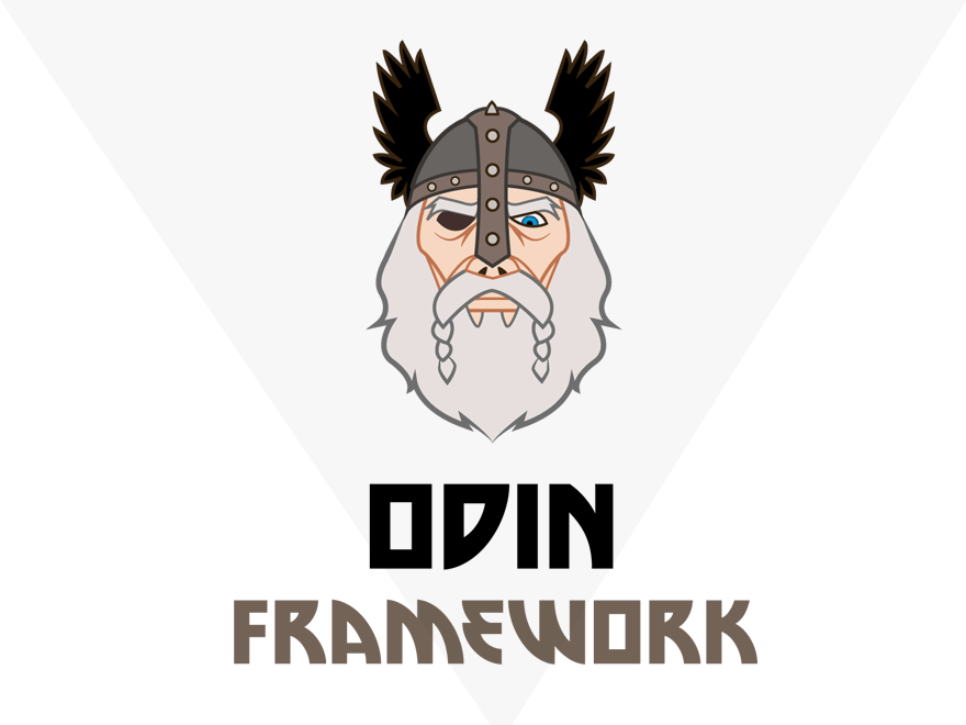 Odin Framework