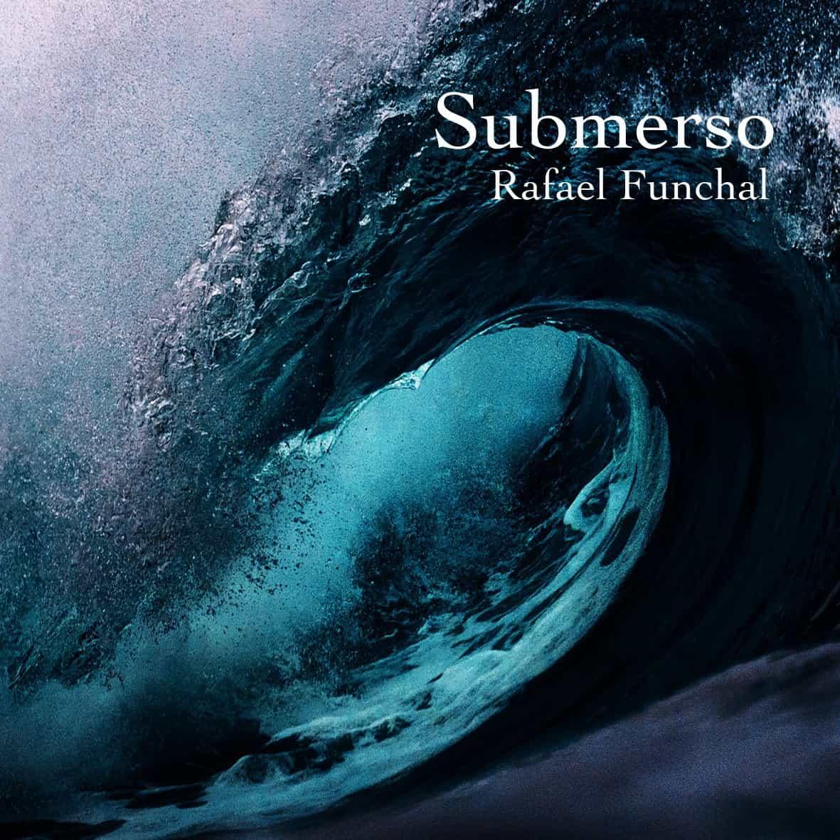 EP Submerso