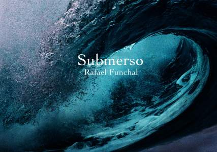 Submerso: Listen to my new album