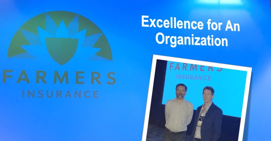 ARMA - Excellence for an Organization - Rafael Moscatel