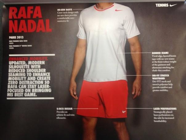nike-tennis-sneak-peek-su13-nadal-outfit