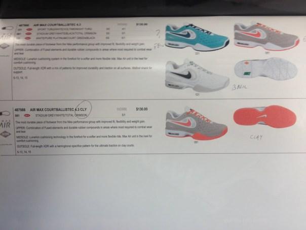 nike-tennis-sneak-peek-su13-nadal-shoes