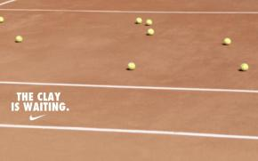 Photo by Nike Tennis