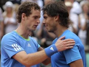Image Courtesy Tennis Magazine