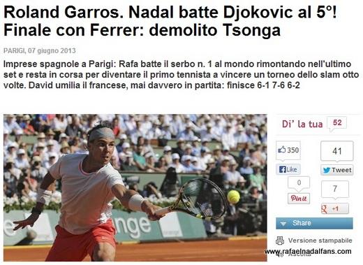 04-La Gazzetta dello Sport