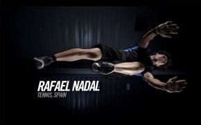 Photo: Nike video