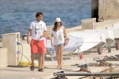 Rafa and Xisca - Rafael Nadal Fans (6)