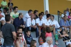 Rafa Attends Inter Manacor Match- Rafael Nadal Fans (15)