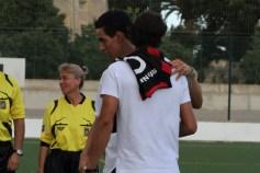 Rafa Attends Inter Manacor Match- Rafael Nadal Fans (7)