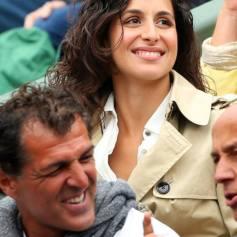 Rafael Nadal Fans - Maria Francisca Perello (29)