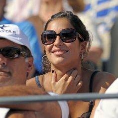 Rafael Nadal Fans - Maria Francisca Perello (30)