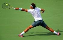 Rafael+Nadal+2013+Open+Day+6+3jGv0x6NZNTl