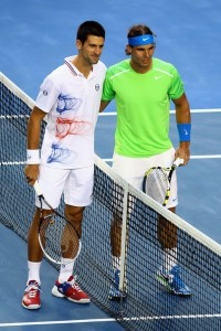 Clive Brunskill/Getty Images AsiaPac