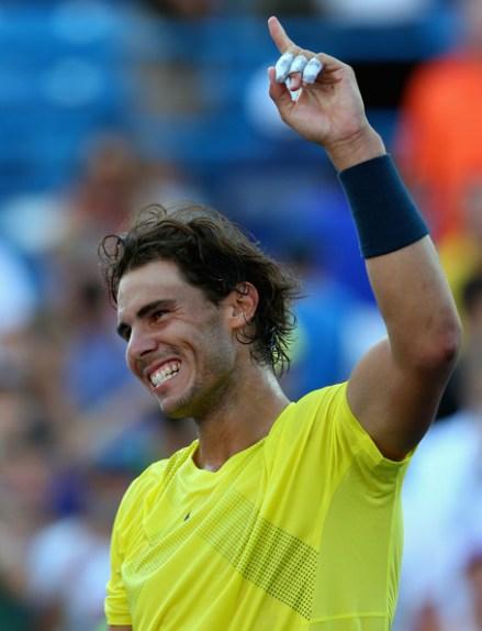 Rafael+Nadal+Western+Southern+Open+Day+Seven+EFM-TR1AZb4l