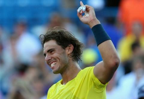 Rafael+Nadal+Western+Southern+Open+Day+Seven+WuT-NovLM7Bl