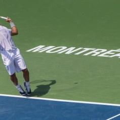 Rogers Cup 2013 - Rafael Nadal Fans (1)