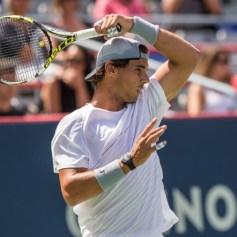 Rogers Cup 2013 - Rafael Nadal Fans (6)