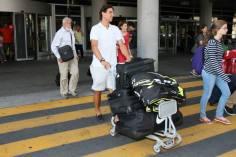 Welcome Rafa - Rafael Nadal Fans (3)