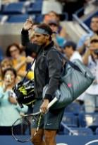 Rafael Nadal vs Philipp Kohlschreiber US Open 2013 (7)