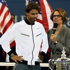 Rafael+Nadal+US+Open+Day+15+JgASRVrF_Fpl