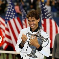 Rafael+Nadal+US+Open+Day+15+KgFeUO5zcv3l