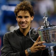 Rafael+Nadal+US+Open+Day+15+N_zus8vudcml