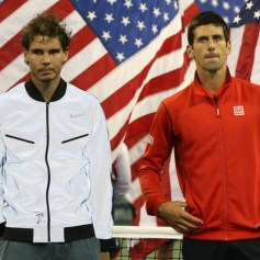 Rafael+Nadal+US+Open+Day+15+zay13LX6BKMl