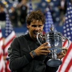 Rafael+Nadal+US+Open+Day+15+Zm7Yqb3i3aTl