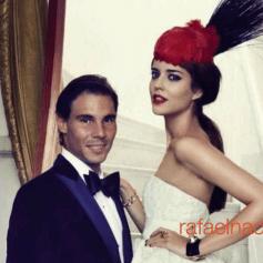 Vanity Fair 2013 - Rafael Nadal (5)