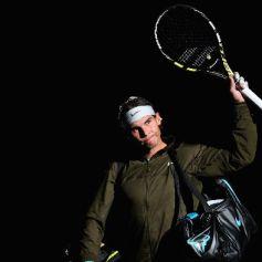 Rafa Nadal - Paris Masters R2 2013 (4)