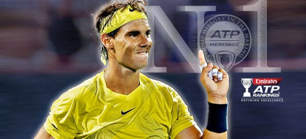 Photo via ATP World Tour