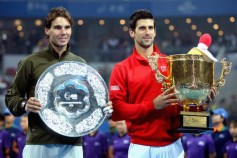 Rafael Nadal China Open Final 2013 Novak Djokovic (16)