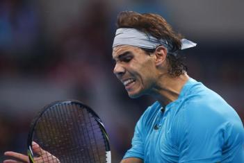Rafael Nadal China Open Final 2013 Novak Djokovic (2)