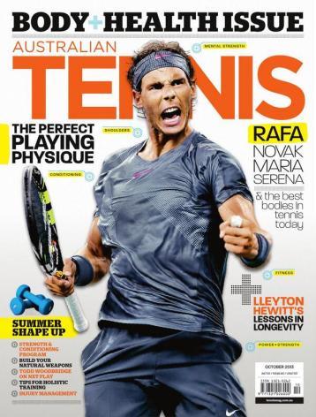 Rafael Nadal Fans - Tennis