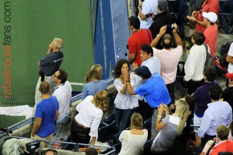 Rafael Nadal Team (1)