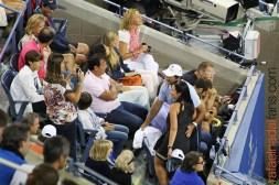 Rafael Nadal Team (2)