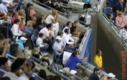 Rafael Nadal Team (3)