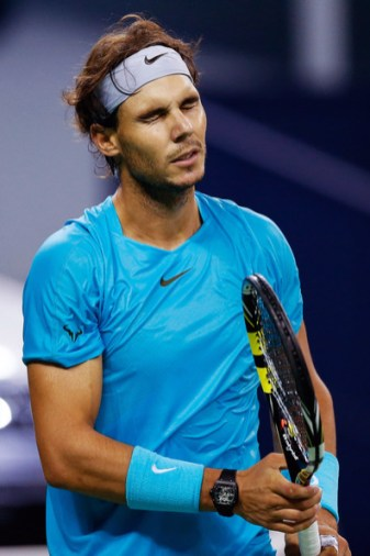 Rafael+Nadal+2013+Shanghai+Rolex+Masters+Day+M_JNdm-MJg9l