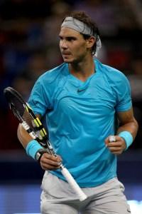 Rafael+Nadal+2013+Shanghai+Rolex+Masters+Day+N7x5cSo4xUDl