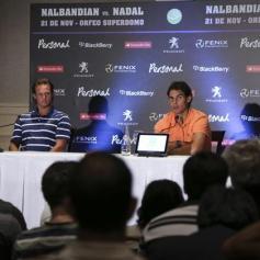 Nadal Nalbandian Cordoba Argentina 2013 (4)