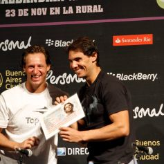Nadal Nalbandian exo Argentina 2013 (2)