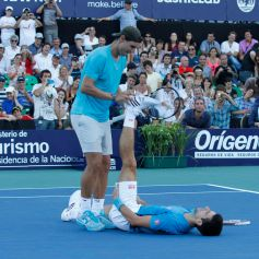 Nadal Nalbandian exo Argentina 2013 (4)