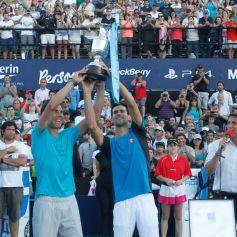 Nadal Nalbandian exo Argentina 2013 (6)