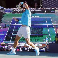 Nalbandian retirement Nadal Djokovic Argentina 2013 (1)