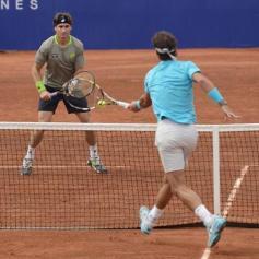 Rafael Nadal David Ferrer Lima Peru 2013 (1)